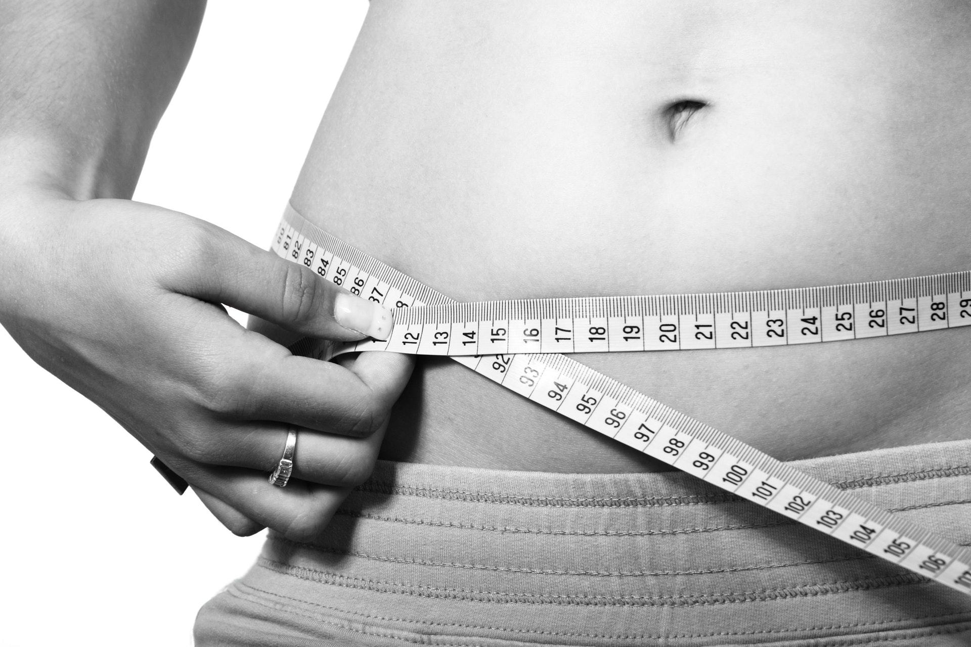 Kan overgewicht leiden tot borstkanker?